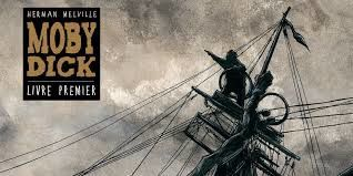Moby-dick---part-couv.jpg