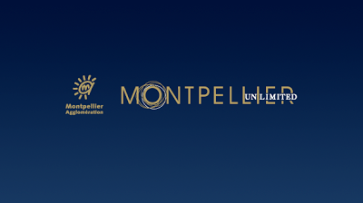 MontpellierUnlimited.png