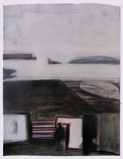 145-Mireille-Cahuzac-2005.jpg