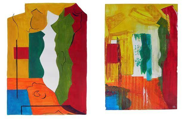 81-Martine-Durand-2012-23