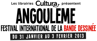 cultura-presente-festival-angouleme.png