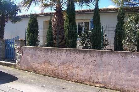 Villasavary-maison.jpg