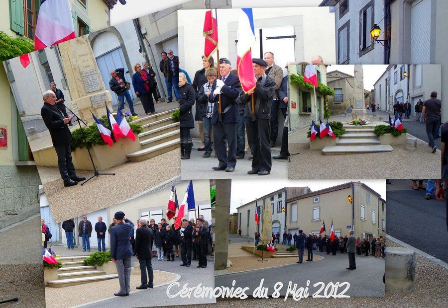 Ceremonies-du-8-Mai-2012-montage-copie-1.jpg