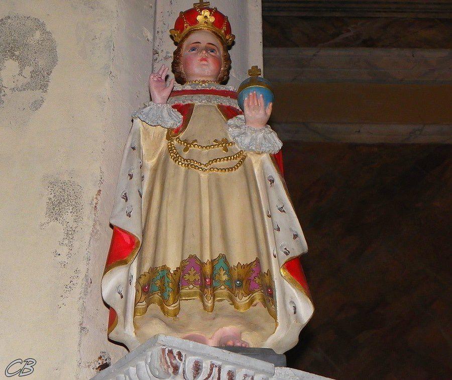 Mariage-Patrick-Marie-Eglise-Notre-Dame-de-l--Asso-copie-1.jpg