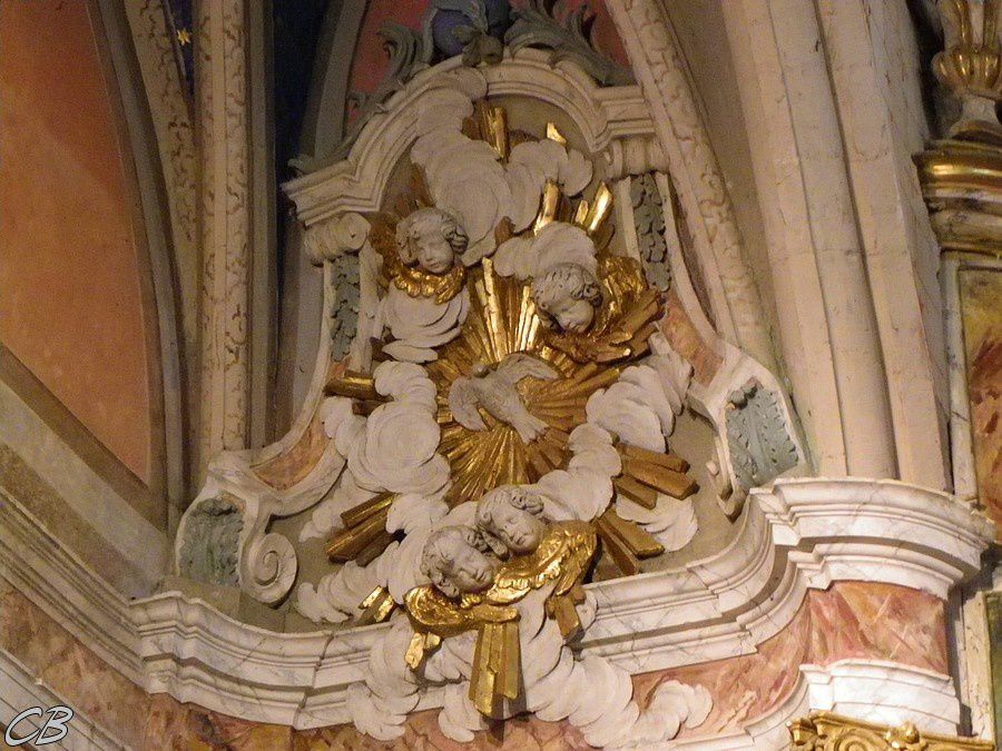 Mariage-Patrick-Marie-Eglise-Notre-Dame-de-l--Asso-copie-2.jpg