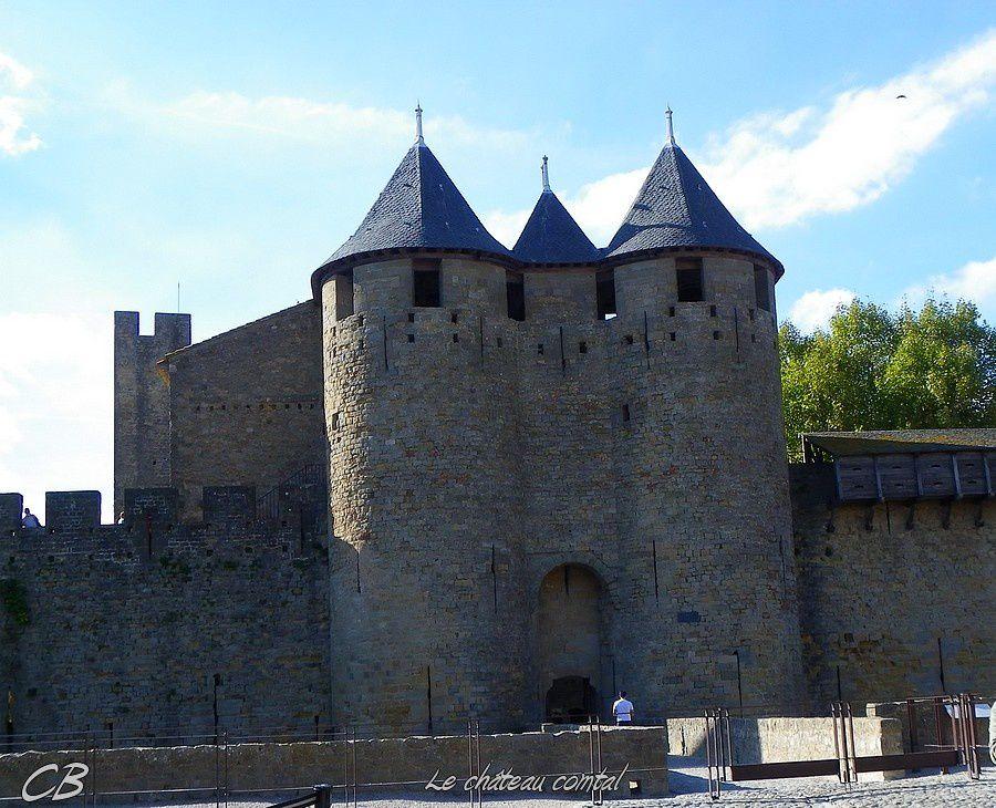 Carcassonne-le-chateau-comtal--7.jpg