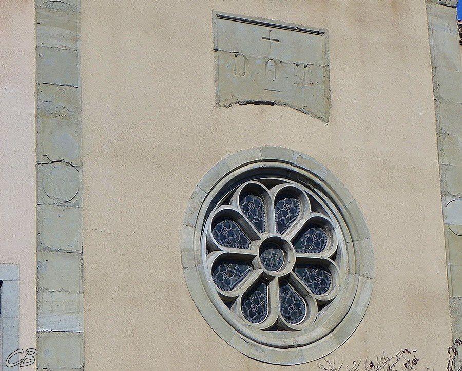 Carcassonne-vitrail-1-10-2012-3.jpg