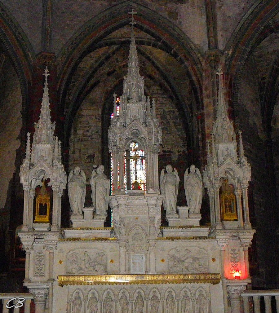Mirepoix-cathedrale-interieur-3.jpg
