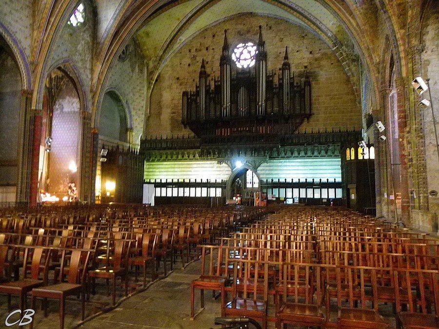 Mirepoix-cathedrale-interieur-6.jpg