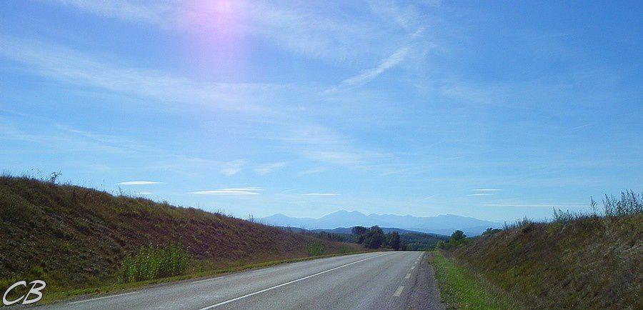 Surr-la-route-1-de-l-Aude-a-l-Ariege-3-10-2012.jpg