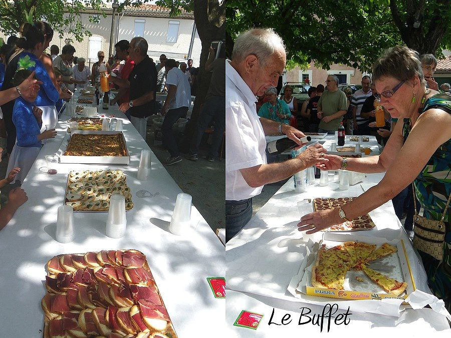 Villasavary-5-aout-le-buffet-montage-fete-du-village.jpg
