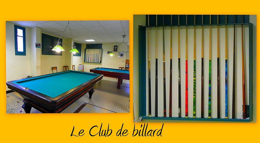 Villasavary-Club-de-billiard1.jpg