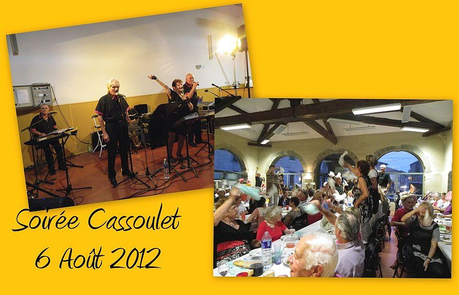 Villasavary-Soiree-cassoulet-6-aout-2012.jpg