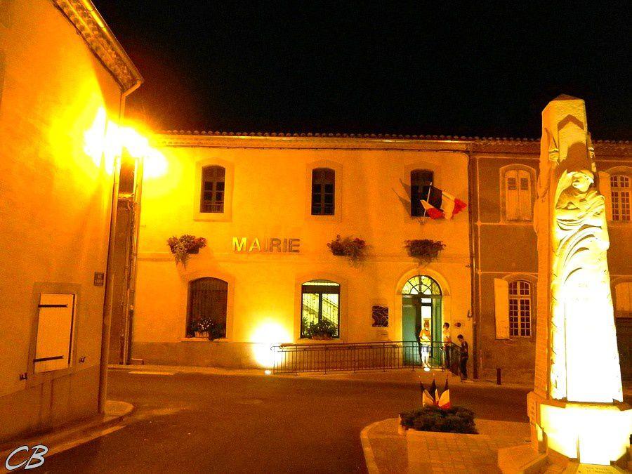 Villasavary-Mairie.jpg