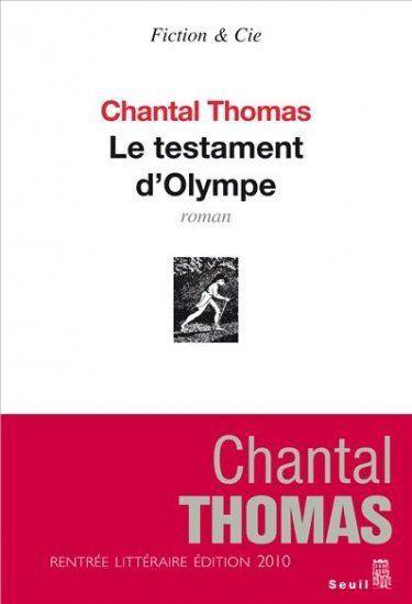 Olympe.jpg