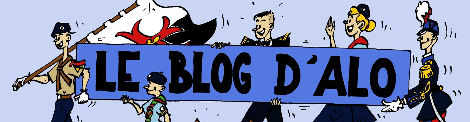le blog d'ALO 11 - Copie