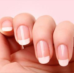 02astuces ongles blanc propres t