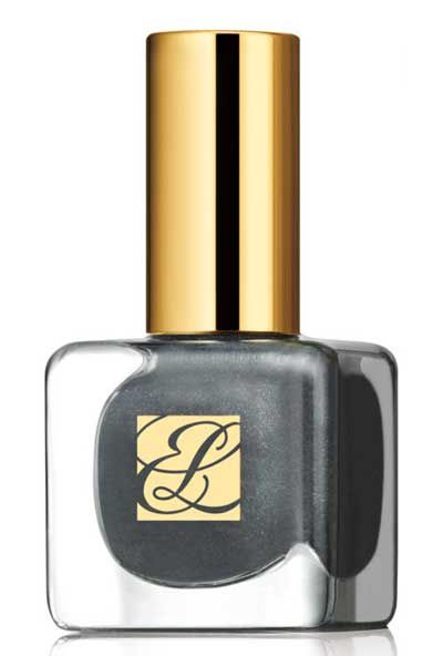 estee-lauder-spring-2011-pure-color-nail-lacquer-wild-storm.jpg