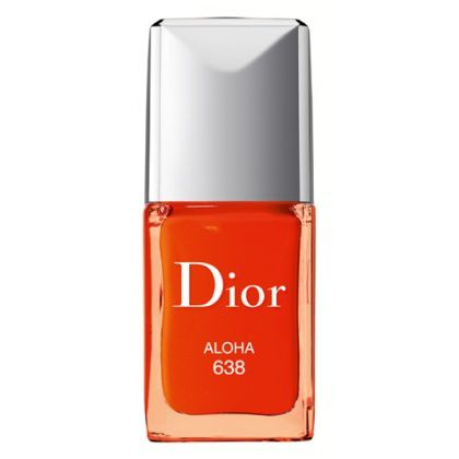 vernis-a-ongles-aloha-638-laque-rouge-dior-155126155-130816.jpg