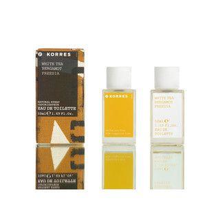 parfums-chics-et-pas-chers-korres-10341254ekrwh_19-copie-1.jpg