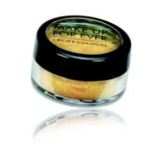 make-up-for-ever-poudre-irisee920.jpg