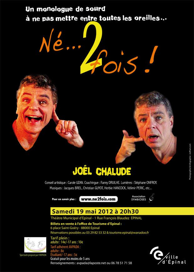Affiche-spectacle-AVPADAweb