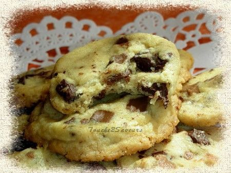 Copie_de_Chocolate_chip_cookies_011