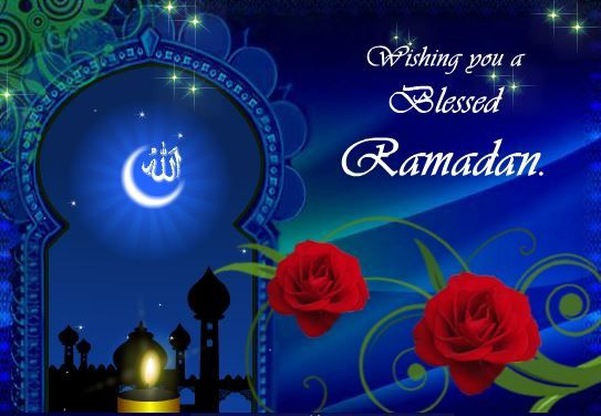 Ramadan-2013-greeting-card-ecard-wishes-2.jpg