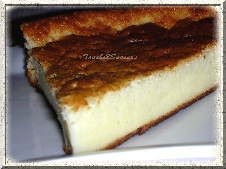 Copie_de_Tarte_de_queso_004