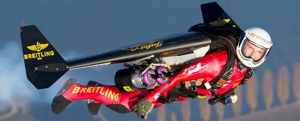 Thumb-Jetman.jpg