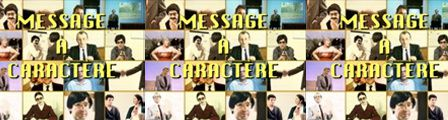 Thumb message caractere inf
