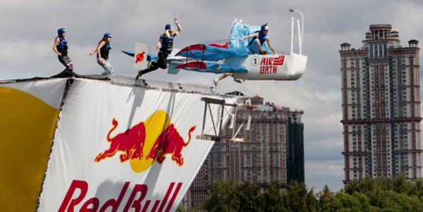 thumb red bull flugtag HkKg