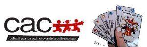 CAC-Grece-2012.jpg