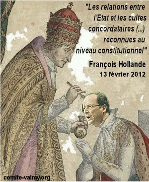 Concordat-Hollande-2012-04-22.jpg