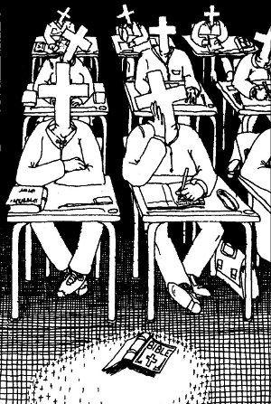 Ecole-Catho.jpg