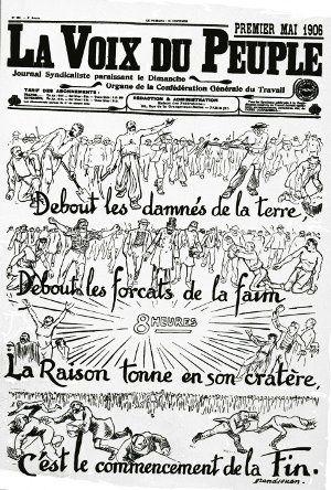 Voix-du-Peuple-1906.jpg