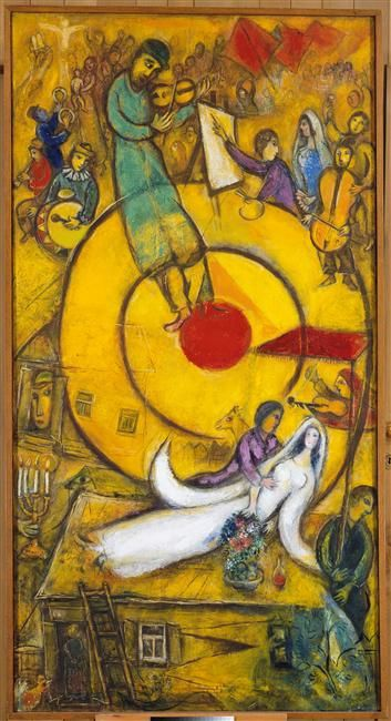 Marc-Chagall--Liberation--part-of-triptych-Resistance--Resu.jpg