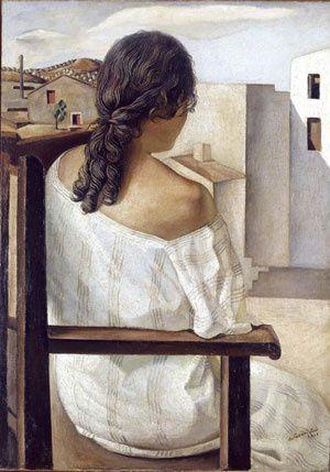 Portrait-Dali.jpg