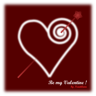 Be-My-Valentine.png