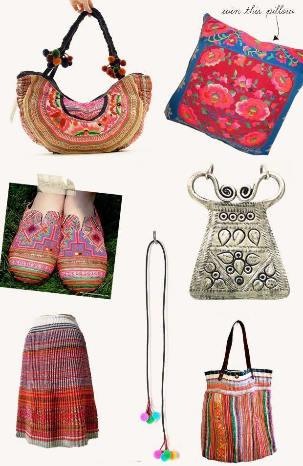 mode,ethnique,copie,1