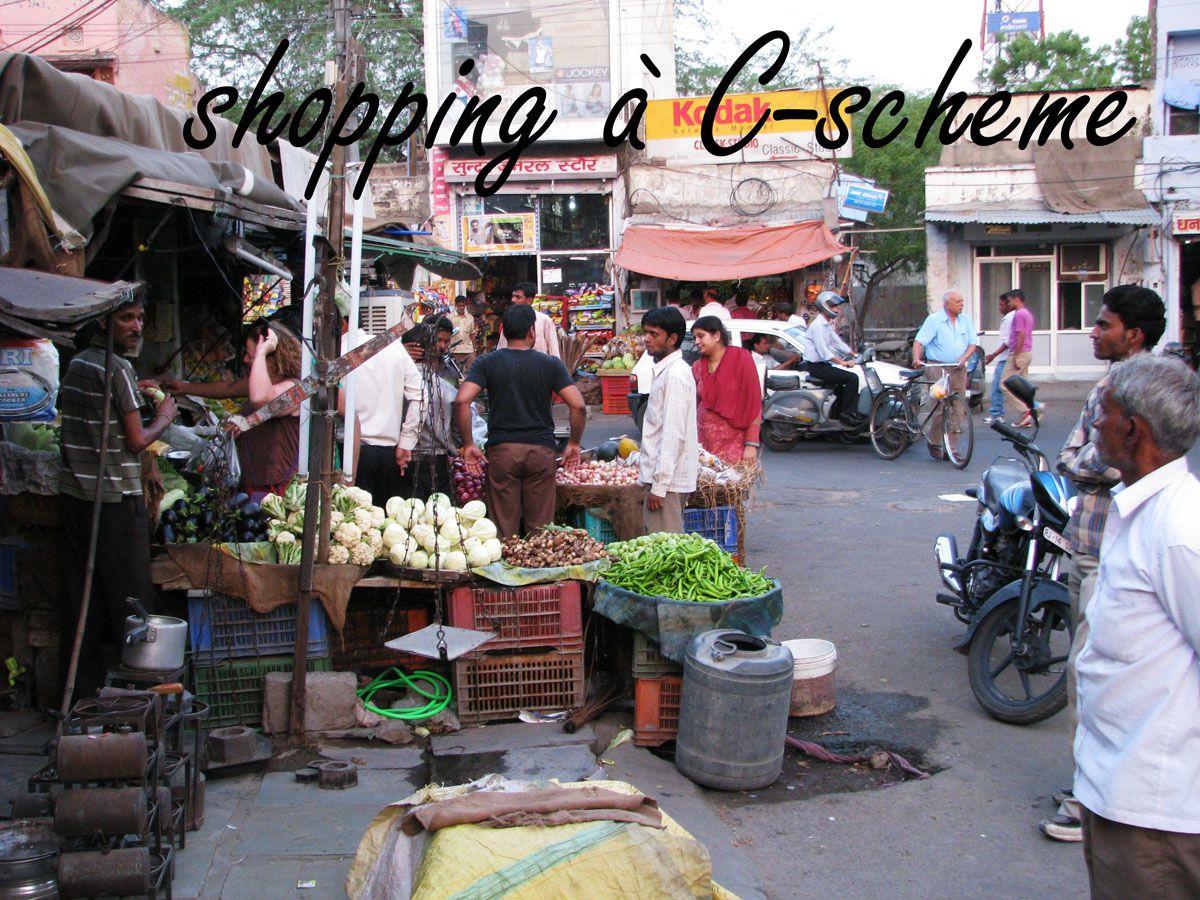c-scheme shopping