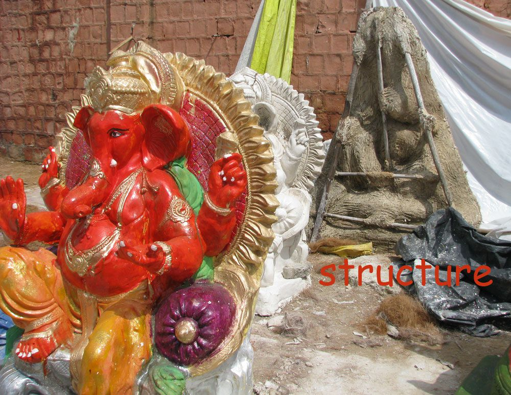 12-09-19-ganesha-structure
