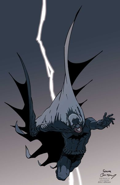 Batman-Quitely-Derian-390px.jpg
