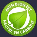 badge-co2_blog_vert_125_tpt.jpg