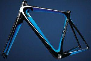 neil pryde diablo frame-300x201