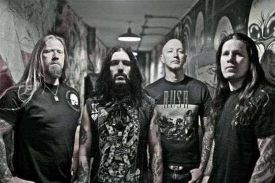 Machine-Head2.jpg