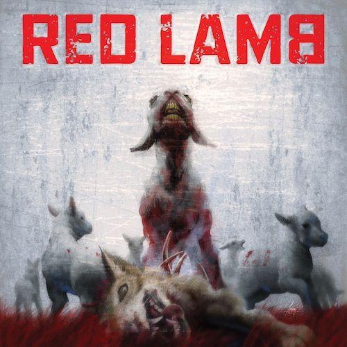 Red-Lamb-Red-Lamb-copie-1.jpg