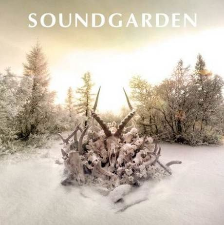 soundgardenkingfinal
