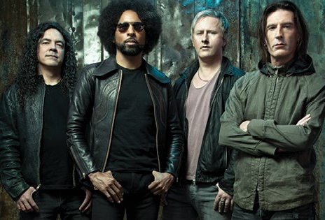 Alice-In-Chains-2013.png