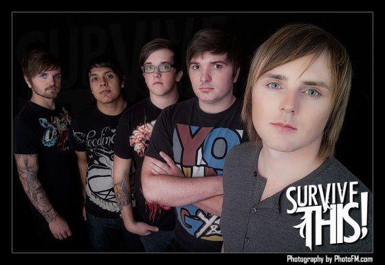 survivethis.jpg